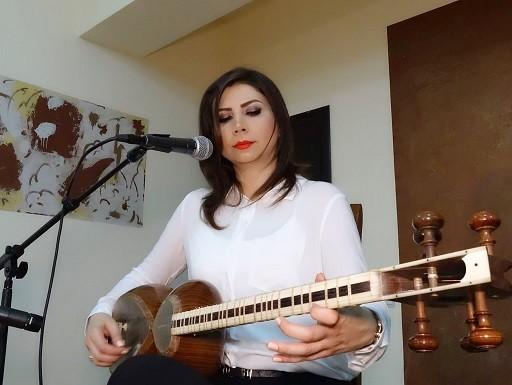 مدرسه موسیقی جرباشیان